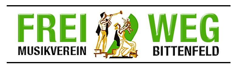 """Musikverein """"Frei weg"""" Bittenfeld e. V."""