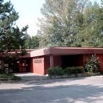 Konrad-Beringer-Haus